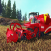 Farming Simulator 2017 Titanium Edition