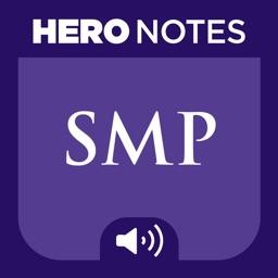 Subconscious Mind Power - James Thompson Audiobook
