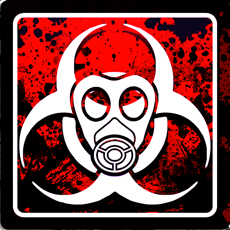 Activities of Outbreak: Rise of the Zombie Plague