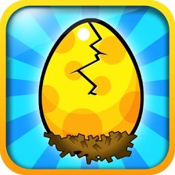 Drop Egg Protecter