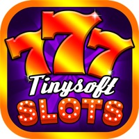 Codes for Casino slots - slot machines Hack