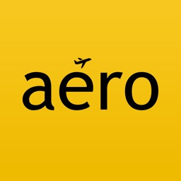 aero - Lowest Fares & Cheapest Flight Booking App