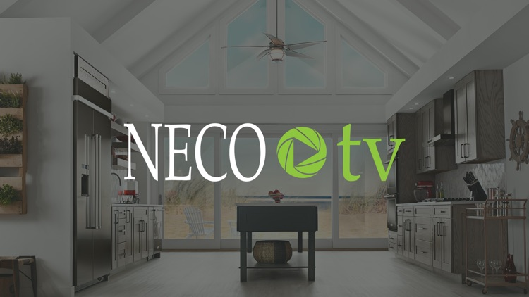NECO TV