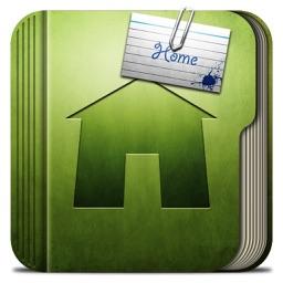 Edmonton Real Estate App