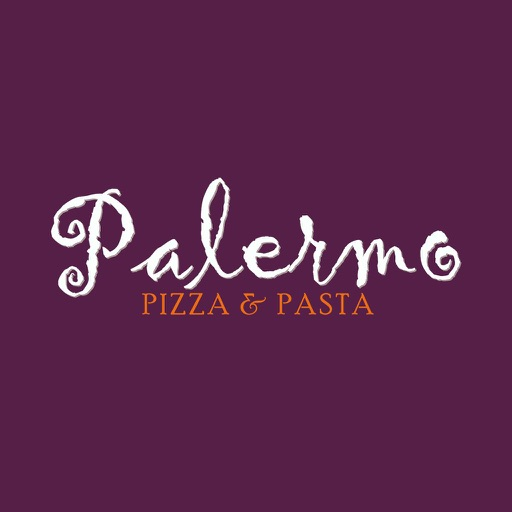 Palermo Ballard Pizzeria