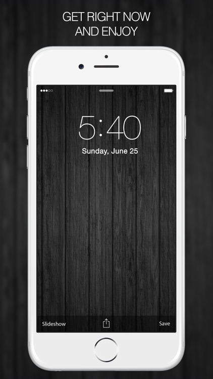 Black Backgrounds – Free Black Wallpapers screenshot-4