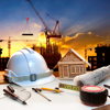 Civil Engineering-Reference Manual and PE Exam