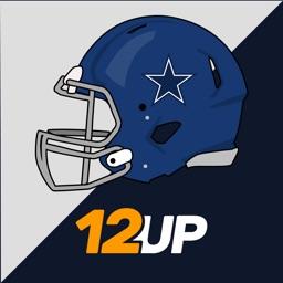 Cowboys - 12up Edition