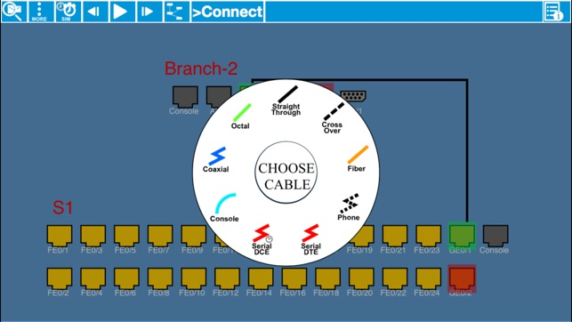 cisco packet tracer 6.2 free download for windows 8