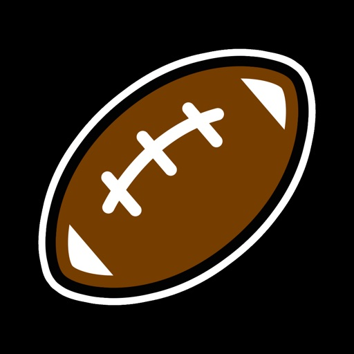 Pro Scores Stats Schedules - NFL football edition