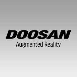 Doosan Augmented Reality