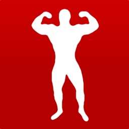 Bulk Up! Protein Tracker - Strength & diet counter