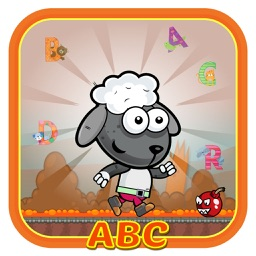 English Alphabet Learning ABC Games for Kids
