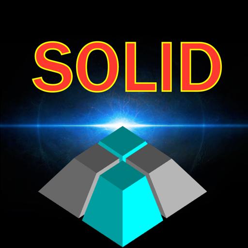 SolidView 3D