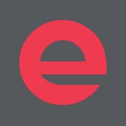 Ephektiv Coaching App