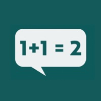 Codes for Extreme Maths Trivia Quiz Challenge Hack