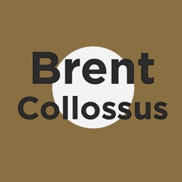 Brent Colossus