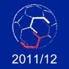 法国足球联盟1 2011-2012年-的移动赛事中心