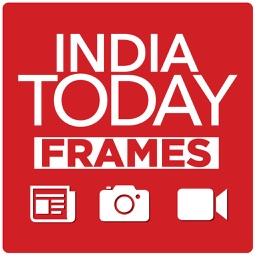 India Today Frames