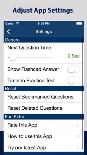 CNA Practice Exam Prep 2018 on the App Store