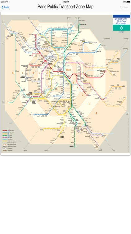 France Subway Map.Paris France Subway Maps By Shailaja Bavikadi