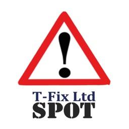 TFix SPOT
