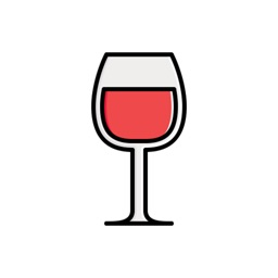 Wine - Your Own Wine Guide
