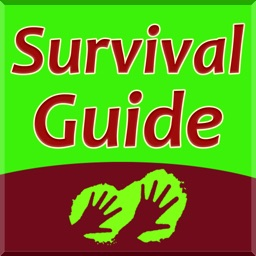 Best Survival guide