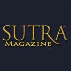 SUTRA Magazine icon