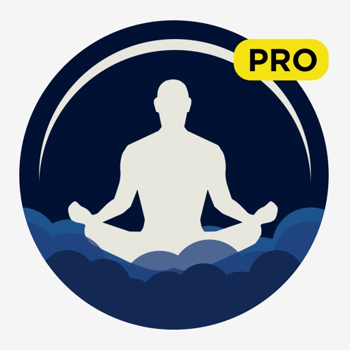 Pacify PRO - packs with relaxing ambient sounds
