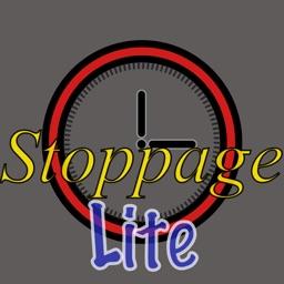Stoppage Lite