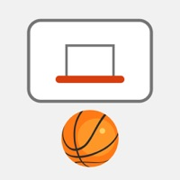 Codes for Ketchapp Basketball Hack