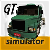 Codes for Grand Truck Simulator Hack