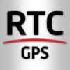 RTC GPS