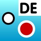 TopoQuiz DE icon