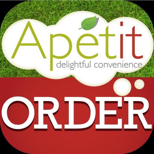eat Apetit