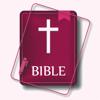 Myanmar Women's Bible (Burmese Holy Bible)