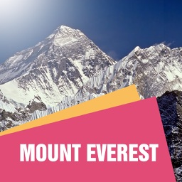 Mount Everest Tourist Guide