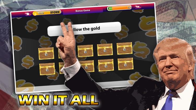 Solara casino slots and bingo