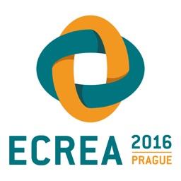ECREA 2016