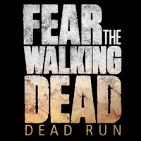 Codes for Fear the Walking Dead: Dead Run–Tactical Runner Hack