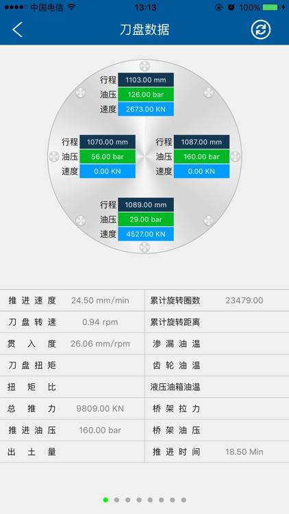 天津地铁 screenshot-3