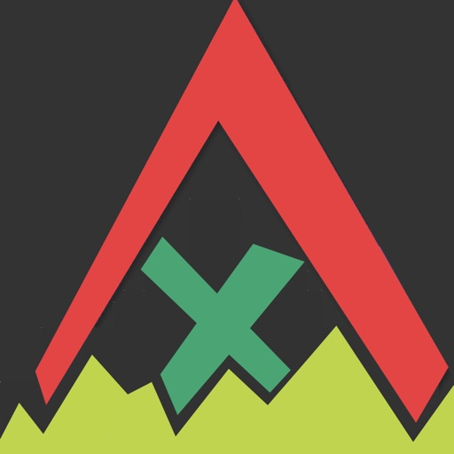 Math Mountains: Multiply & Divide
