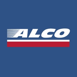 Alco Convenience Stores