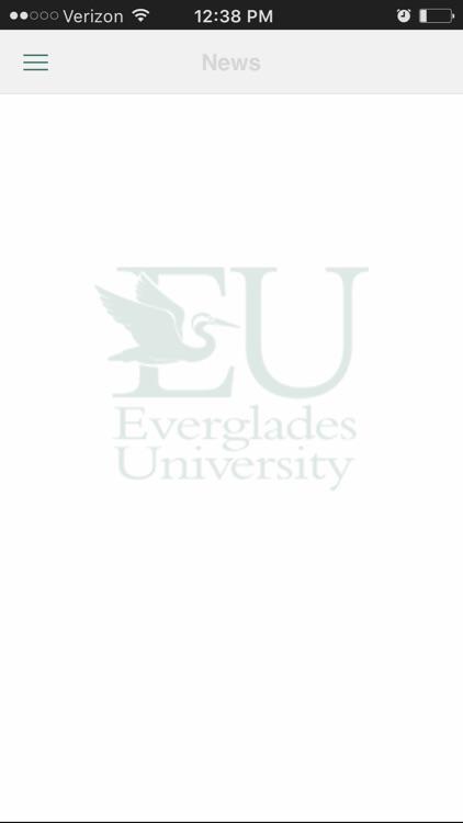 Everglades Mobile screenshot-4
