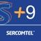 9º Dígito Sercomtel