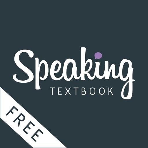 SpeakingTextbook.com: Textbook at a Glance!
