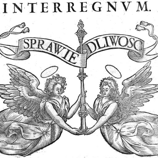 Interregnum Solitaire