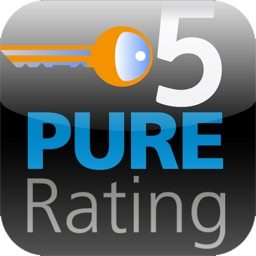PURE Rating