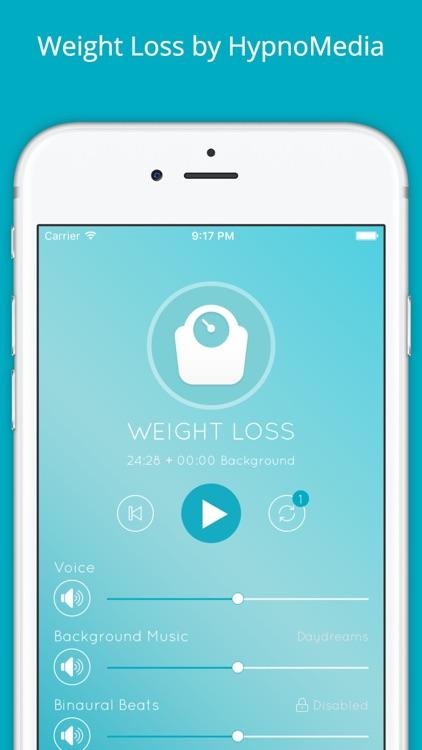 Diet & Weight Loss - LITE
